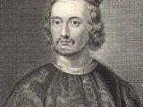 Vua John và cuộc hôn nhân sai lầm suýt gây mấtnước