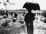 câu chuyện hoang đường về vụ thảm sát ở Huế năm1968