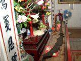 Thanh đại đao 500 năm tuổi của Mạc ĐăngDung