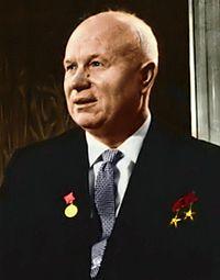 Nikita_Khruchchev