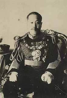 Sunjong_of_the_Korean_Empire