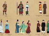 Lịch sử trang phục và mũ nón ViệtNam