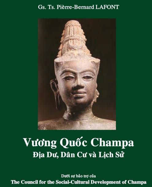 Kết quả hình ảnh cho vương quốc champa địa dư dân cư và lịch sử