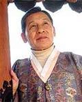 Yi Seok