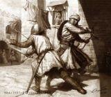 Lịch sử Những kẻ sátthủ