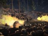 Trận đánh Rừng Teutoburg -Thảm bại lớn nhất của LaMã