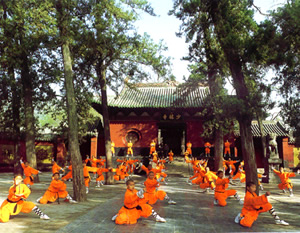 shaolin-kungfu-monks