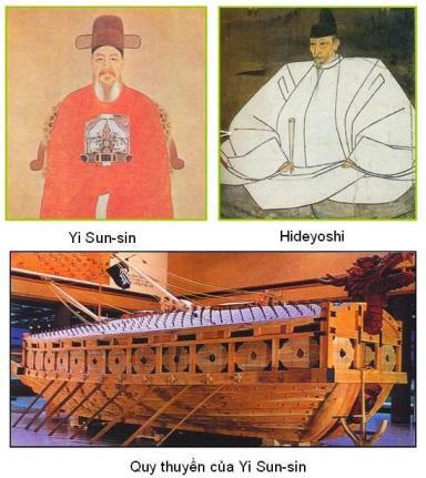 Yi-Sunsin-1