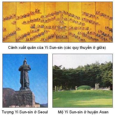 Yi-Sunsin-2