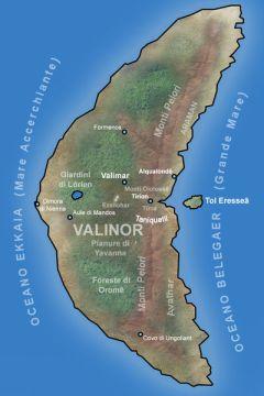 Aman_Valinor