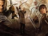 Chúa Tể Những Chiếc Nhẫn: Tóm Tắt Lịch Sử Trung Địa Và Các GiốngLoài