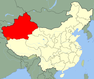 300px-China_Xinjiang.svg