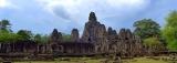 Vương quốc Angkor