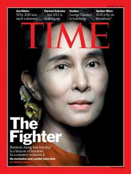 Aung_San_Suu_Kyi_(Time)