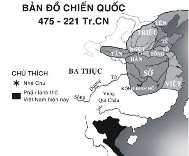 Bandochienquoc
