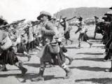 Chiến tranh Boer