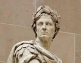 Lịch sử Italia