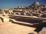 Lịch sử Ấn độ: tìm hiểu văn minhHarappa