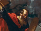 Moses đã ảnh hưởng lịch sử Hoa Kỳ như thếnào?