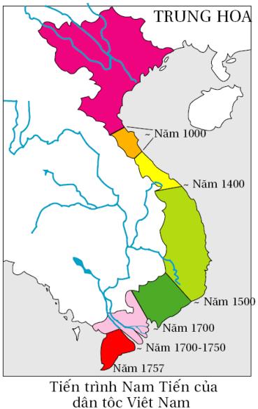 Nam_tien