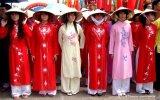 Dân tộc Kinh ở QuảngTây
