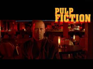 pulp fiction 4