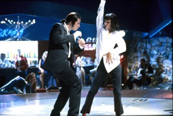 pulp-fiction-movie-02