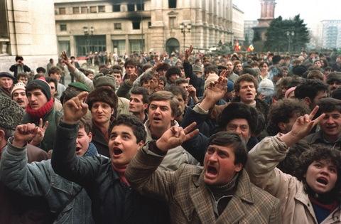 rumani 1989 2