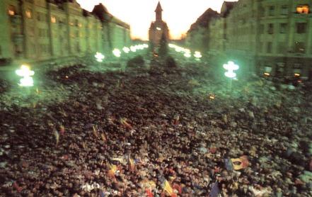 rumani 1989 3