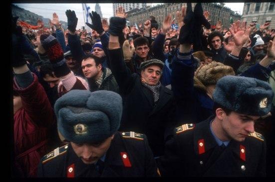 soviet_aron_849272