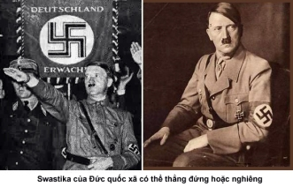 Swastika 10