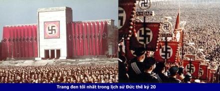 Swastika 9