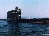 Cuộc chiến tàu ngầm bí mật giữa Mỹ và LiênXô