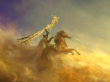 Thần Phù Ðổng
