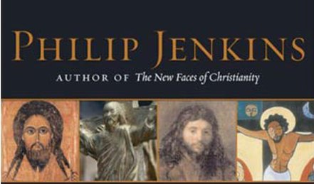 THE-NEXT-CHRISTENDOM