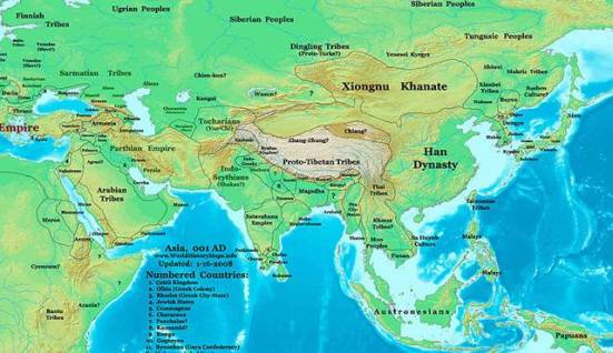 uyghur05