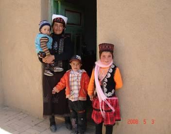 uyghur07