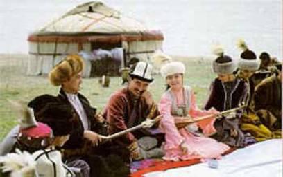 uyghur08