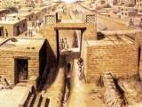 Văn hóa Veda (1600 – 600TCN)