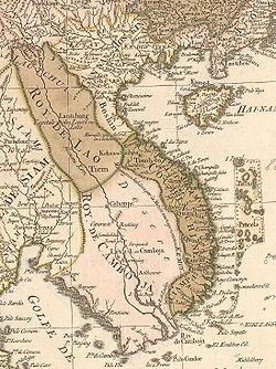 Vietnam_1760