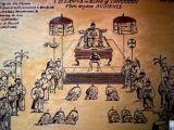 Thiên hoàng- Mạc phủ và vua Lê- chúaTrịnh