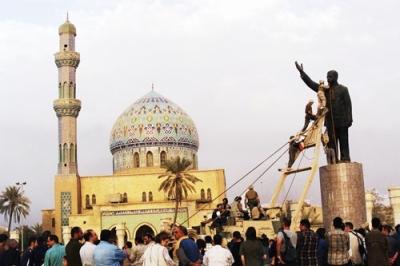 1_Iraq