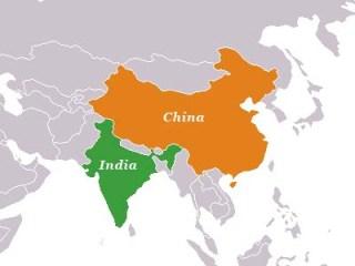 229india-china