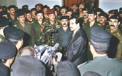 2_Iraq