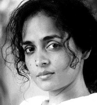ArundhatiRoy