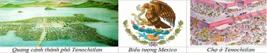 aztec thanh technotitlan 2