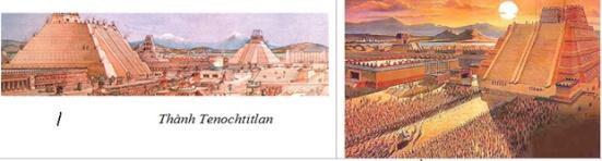 aztec thanh technotitlan