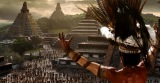 Những nền văn minh ở châuMỹ