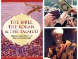 Kinh Thánh vs Kinh Koran: Cuộc chiến giữa các kinhthánh