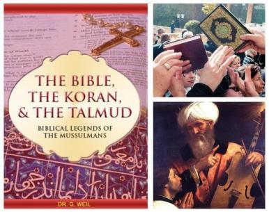 Bible-Koran-2